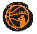 https://www.basketmarche.it/immagini_articoli/26-03-2017/promozione-d-l-independiente-macerata-espugna-il-campo-dei-rangers-montegranaro-120.jpg