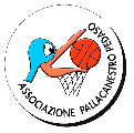 https://www.basketmarche.it/immagini_articoli/26-03-2017/serie-c-silver-la-pallacanestro-pedaso-batte-anche-fossombrone-e-si-concentra-sui-playoff-120.png