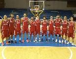 https://www.basketmarche.it/immagini_articoli/26-03-2017/serie-c-silver-la-pallacanestro-pedaso-ha-fatto-tredici-battuto-anche-fossombrone-120.jpg