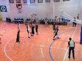 https://www.basketmarche.it/immagini_articoli/26-03-2017/serie-c-silver-la-soddisfazione-di-coach-del-pesce-dopo-la-conquista-dei-playoff-da-parte-de-il-campetto-120.jpg