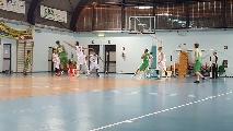https://www.basketmarche.it/immagini_articoli/26-03-2017/serie-c-silver-la-stamura-ancona-condannata-da-una-tripla-di-catalani-allo-scadere-a-falconara-120.jpg