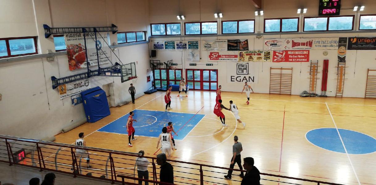 https://www.basketmarche.it/immagini_articoli/26-03-2019/brutto-passo-falso-vigor-matelica-campo-falconara-basket-600.jpg