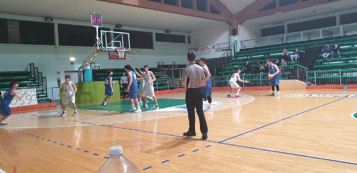 https://www.basketmarche.it/immagini_articoli/26-03-2019/metauro-basket-academy-supera-porto-sant-elpidio-basket-600.jpg