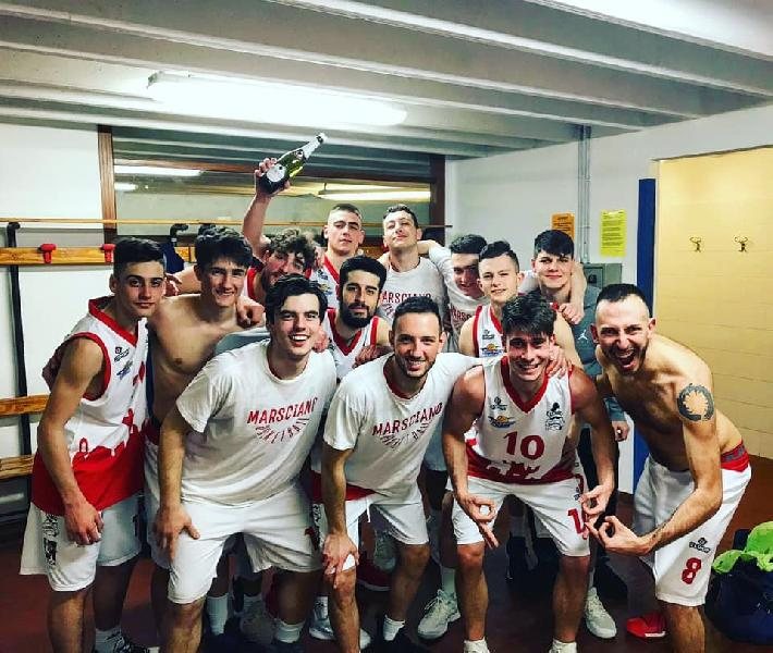 https://www.basketmarche.it/immagini_articoli/26-03-2019/nestor-basket-marsciano-supera-citt-castello-basket-conquista-playoff-600.jpg