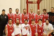 https://www.basketmarche.it/immagini_articoli/26-03-2019/netta-vittoria-virtus-bastia-campo-basket-club-fratta-umbertide-120.jpg