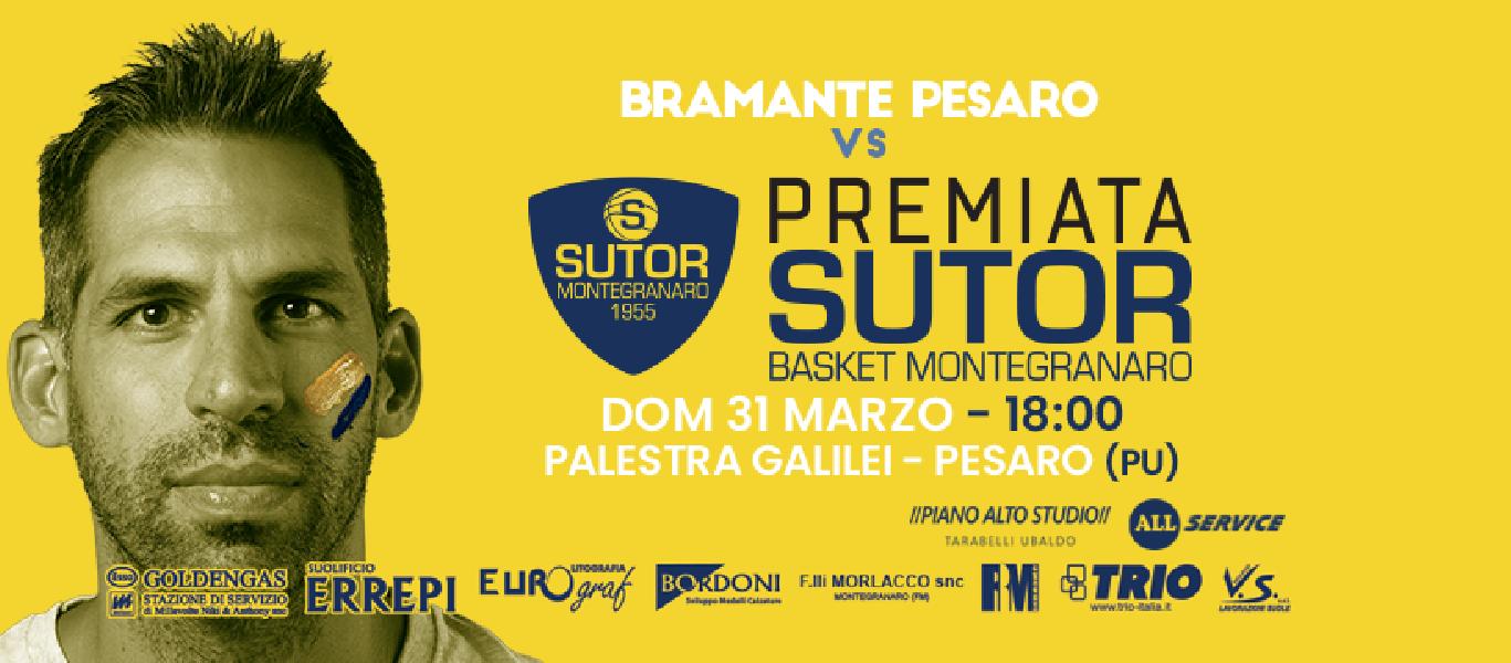 https://www.basketmarche.it/immagini_articoli/26-03-2019/sutor-montegranaro-corsa-terzo-posto-passa-trasferta-campo-bramante-pesaro-600.png