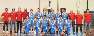 https://www.basketmarche.it/immagini_articoli/26-03-2019/wispone-taurus-jesi-coach-filippetti-playoff-sono-giusto-premio-quanto-fatto-ragazzi-120.jpg