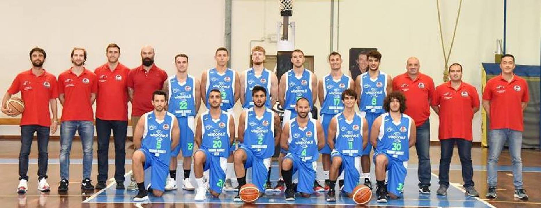 https://www.basketmarche.it/immagini_articoli/26-03-2019/wispone-taurus-jesi-coach-filippetti-playoff-sono-giusto-premio-quanto-fatto-ragazzi-600.jpg