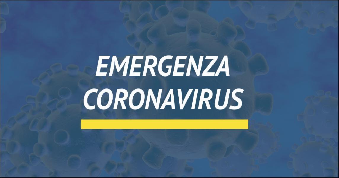 https://www.basketmarche.it/immagini_articoli/26-03-2020/aggiornamento-regione-marche-sono-3134-rispetto-ieri-tamponi-positivi-coronavirus-600.jpg