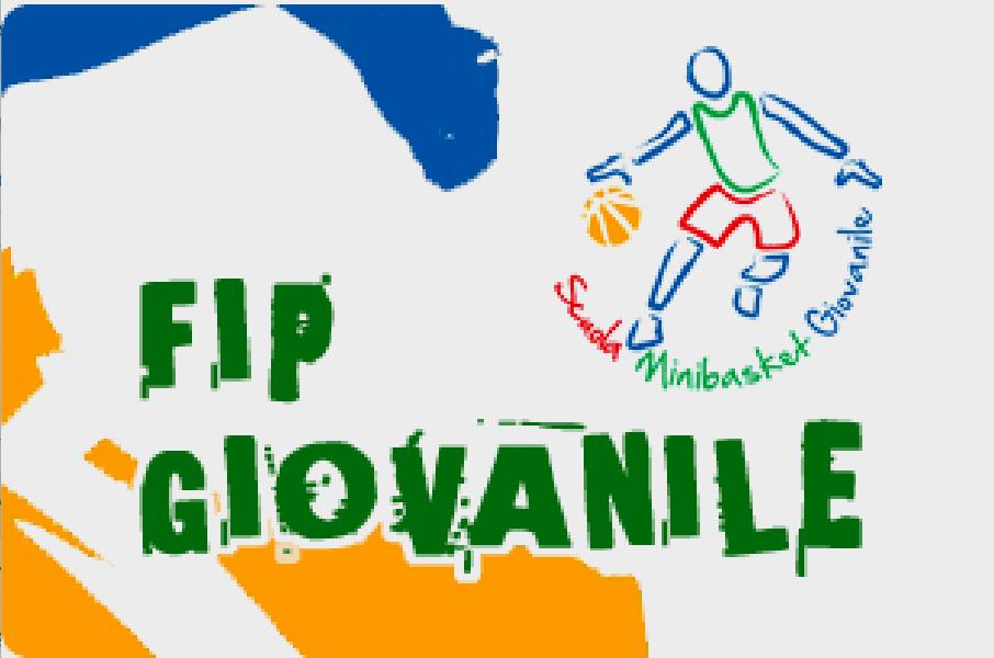 https://www.basketmarche.it/immagini_articoli/26-03-2020/campionati-giovanili-parte-veneto-petizione-modifica-annate-prossima-stagione-600.png