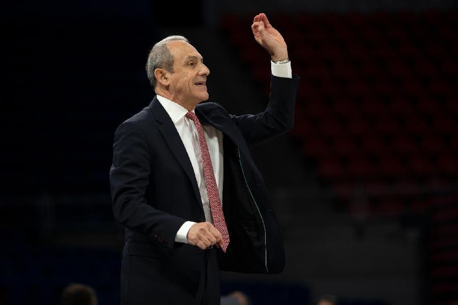 https://www.basketmarche.it/immagini_articoli/26-03-2021/olimpia-milano-coach-messina-intensit-vitoria-stata-superiore-nostra-deciso-gara-600.jpg
