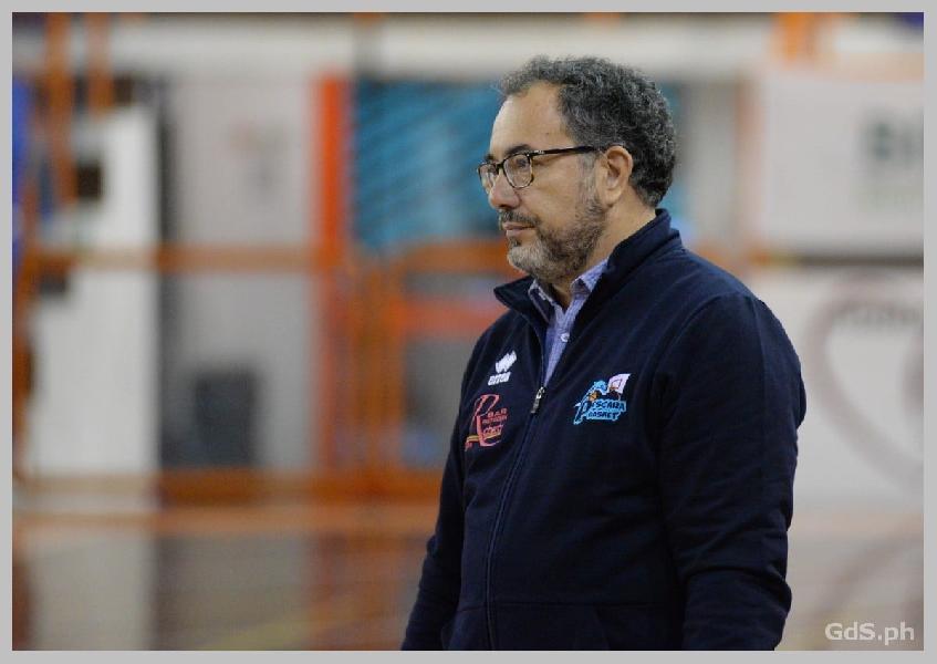 https://www.basketmarche.it/immagini_articoli/26-03-2021/pescara-basket-sfida-vigor-matelica-coach-vanoncini-aspetta-partita-difficile-squadra-talento-600.jpg
