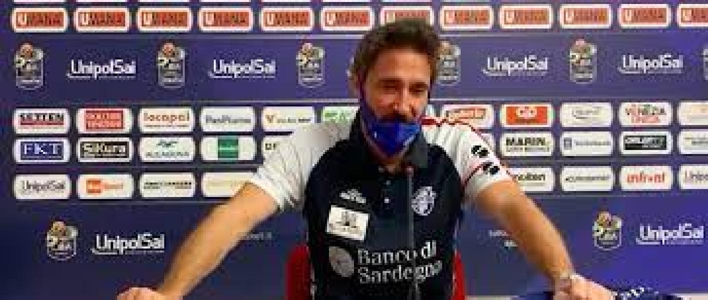 https://www.basketmarche.it/immagini_articoli/26-03-2021/sassari-coach-pozzecco-unico-obiettivo-gara-domani-quello-salvaguardare-salute-miei-giocatori-600.jpg