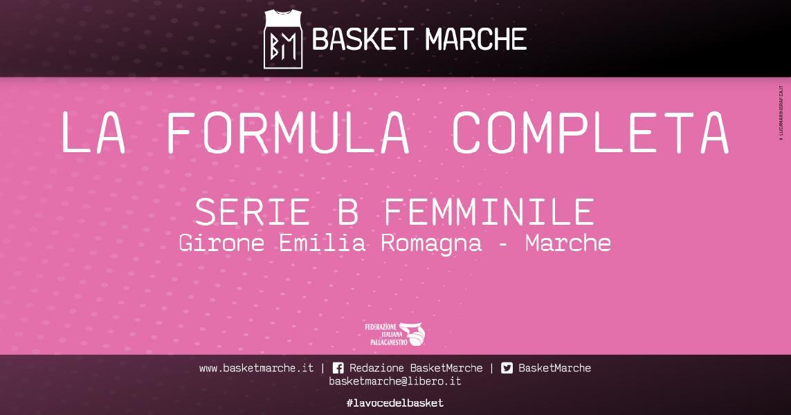 https://www.basketmarche.it/immagini_articoli/26-03-2021/svelata-formula-definitiva-campionato-serie-femminile-giocher-fino-estate-600.jpg