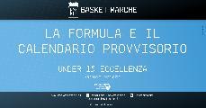 https://www.basketmarche.it/immagini_articoli/26-03-2021/under-eccellenza-formula-completa-calendario-provvisorio-saranno-squadre-120.jpg