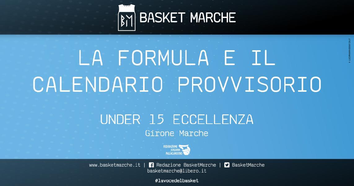 https://www.basketmarche.it/immagini_articoli/26-03-2021/under-eccellenza-formula-completa-calendario-provvisorio-saranno-squadre-600.jpg