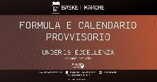 https://www.basketmarche.it/immagini_articoli/26-03-2021/under-eccellenza-formula-definitiva-calendario-provvisorio-squadre-parte-aprile-120.jpg