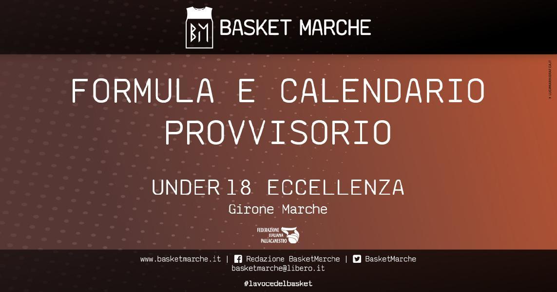 https://www.basketmarche.it/immagini_articoli/26-03-2021/under-eccellenza-formula-definitiva-calendario-provvisorio-squadre-parte-aprile-600.jpg