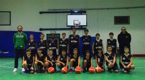 https://www.basketmarche.it/immagini_articoli/26-04-2018/giovanili-la-settimana-del-settore-giovanile-della-robur-family-osimo-270.jpg