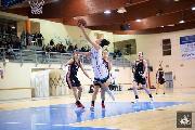 https://www.basketmarche.it/immagini_articoli/26-04-2018/serie-a2-femminile-la-feba-civitanova-chiude-la-regular-season-contro-il-san-raffaele-roma-120.jpg
