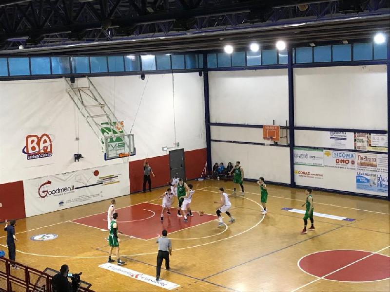 https://www.basketmarche.it/immagini_articoli/26-04-2019/gold-playoff-gioca-decisiva-gara-programma-completo-tabellone-aggiornato-600.jpg