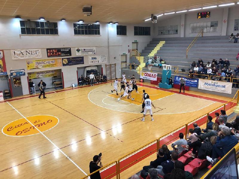 https://www.basketmarche.it/immagini_articoli/26-04-2019/gold-playout-programma-completo-gara-tabellone-aggiornato-600.jpg