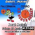 https://www.basketmarche.it/immagini_articoli/26-04-2019/gold-playout-robur-osimo-cerca-bella-trasferta-falconara-120.jpg