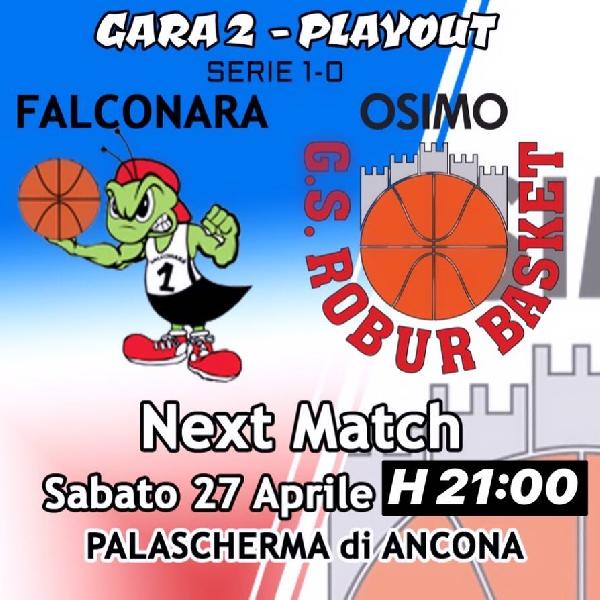 https://www.basketmarche.it/immagini_articoli/26-04-2019/gold-playout-robur-osimo-cerca-bella-trasferta-falconara-600.jpg