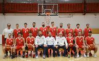 https://www.basketmarche.it/immagini_articoli/26-04-2019/regionale-playoff-basket-maceratese-dentro-fuori-castelfidardo-120.jpg