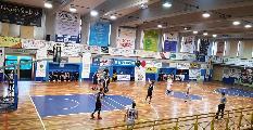 https://www.basketmarche.it/immagini_articoli/26-04-2019/silver-playoff-gioca-gara-quarti-finale-programma-completo-tabellone-120.jpg