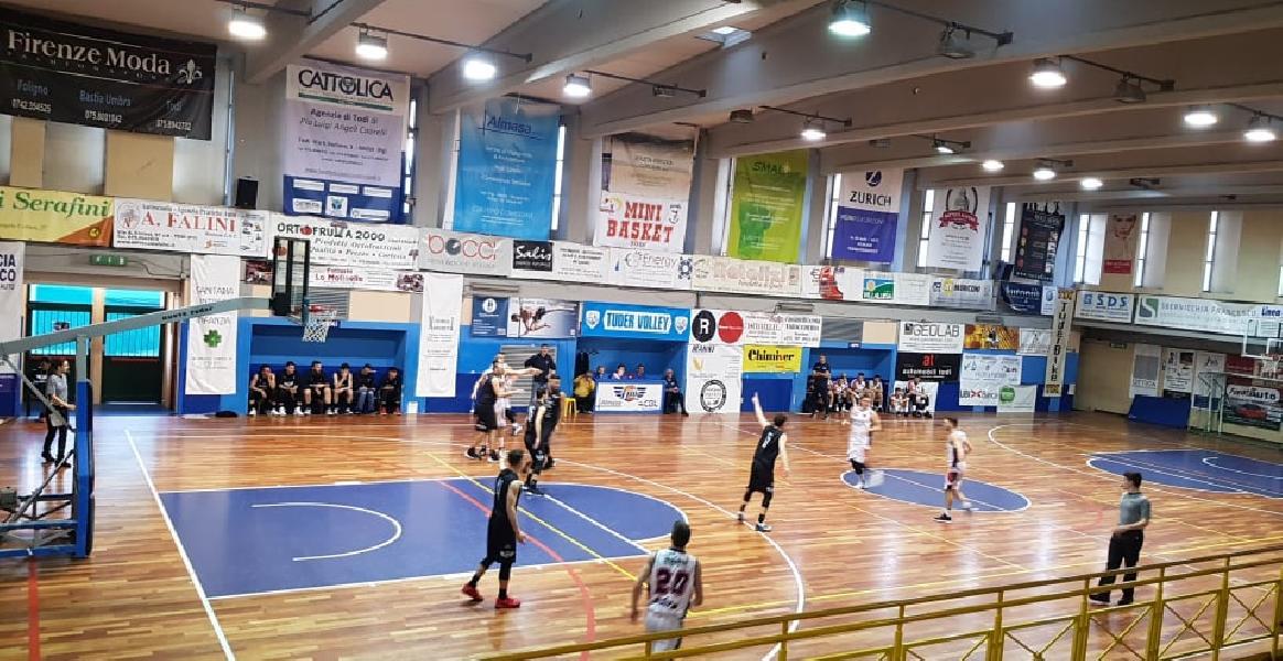 https://www.basketmarche.it/immagini_articoli/26-04-2019/silver-playoff-gioca-gara-quarti-finale-programma-completo-tabellone-600.jpg
