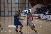 https://www.basketmarche.it/immagini_articoli/26-04-2019/silver-playoff-tasp-teramo-cerca-pass-semifinali-orvieto-carica-coach-stirpe-120.jpg