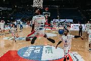 https://www.basketmarche.it/immagini_articoli/26-04-2019/vuelle-pesaro-paolo-calbini-varese-partita-difficile-dobbiamo-evitare-alti-bassi-120.jpg
