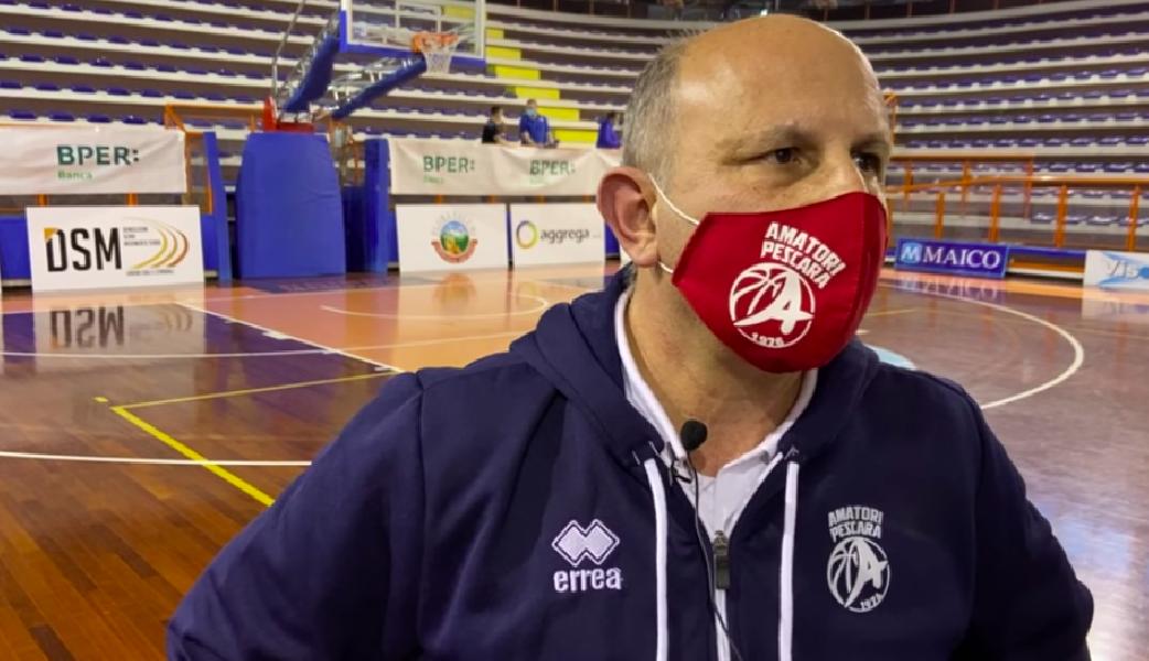 https://www.basketmarche.it/immagini_articoli/26-04-2021/amatori-pescara-coach-castorina-faccio-complimenti-squadra-difficile-chiedere-miei-ragazzi-600.png