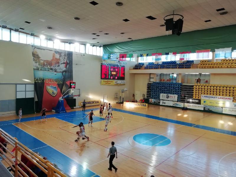 https://www.basketmarche.it/immagini_articoli/26-04-2021/convincente-vittoria-unibasket-lanciano-pisaurum-pesaro-600.jpg