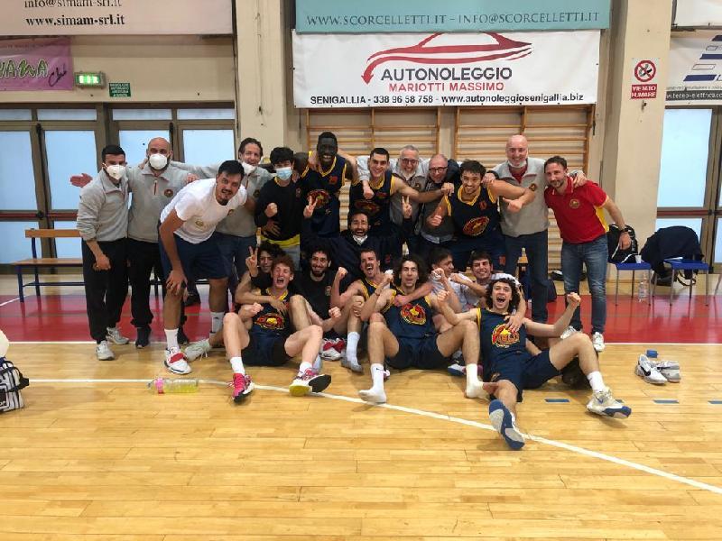 https://www.basketmarche.it/immagini_articoli/26-04-2021/giulia-basket-giulianova-risale-sbanca-senigallia-conquista-salvezza-600.jpg