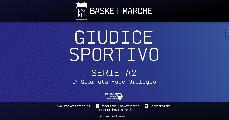 https://www.basketmarche.it/immagini_articoli/26-04-2021/serie-provvedimenti-giudice-sportivo-dopo-gare-weekend-societ-multata-120.jpg
