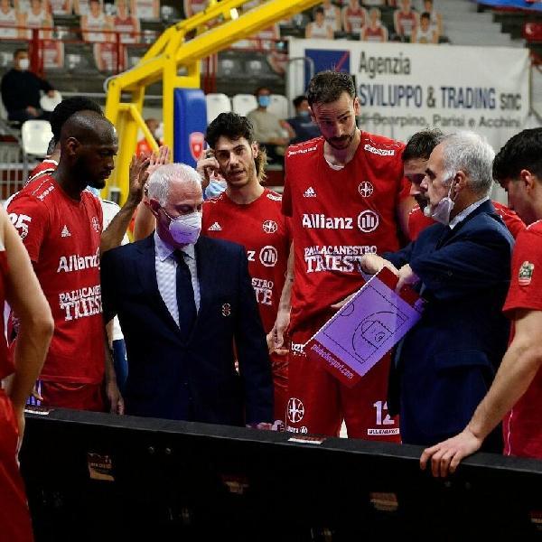 https://www.basketmarche.it/immagini_articoli/26-04-2021/trieste-conquista-playoff-coach-dalmasson-orgogliosi-lavoro-fatto-affrontate-difficolt-tipi-600.jpg