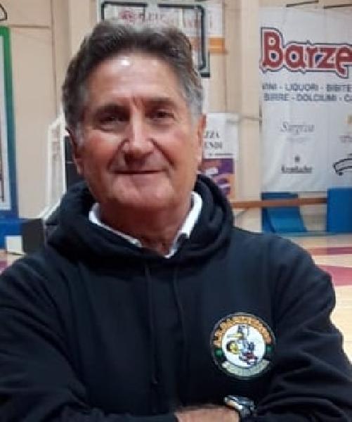 https://www.basketmarche.it/immagini_articoli/26-04-2021/ufficiale-basket-2000-senigallia-esonera-coach-giulio-tonucci-600.jpg