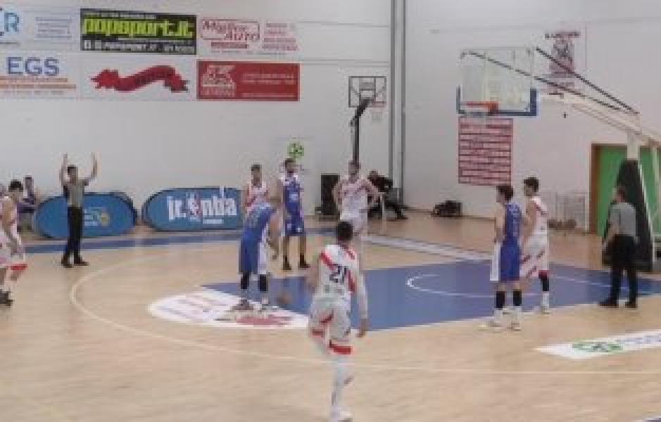 https://www.basketmarche.it/immagini_articoli/26-04-2021/virtus-molfetta-espugna-fotofinish-campo-adria-bari-600.jpg