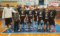 https://www.basketmarche.it/immagini_articoli/26-05-2017/promozione-finali-playoff-gara-2-il-new-basket-jesi-supera-i-brown-sugar-fabriano-e-pareggia-la-serie-120.jpg