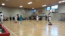 https://www.basketmarche.it/immagini_articoli/26-05-2017/promozione-finali-playoff-gara-2-la-pallacanestro-acqualagna-espugna-il-campo-della-lupo-pesaro-120.jpg