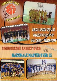 https://www.basketmarche.it/immagini_articoli/26-05-2018/la-nazionale-over-55-sfida-in-amichevole-il-fossombrone-team-over-il-2-giugno-a-fossombrone-270.jpg