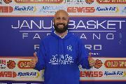 https://www.basketmarche.it/immagini_articoli/26-05-2019/coach-lorenzo-pansa-arrivato-fabriano-prime-parole-allenatore-biancoblu-120.jpg