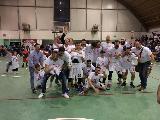 https://www.basketmarche.it/immagini_articoli/26-05-2019/regionale-playoff-pallacanestro-acqualagna-promossa-silver-loreto-pesaro-120.jpg