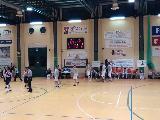 https://www.basketmarche.it/immagini_articoli/26-05-2019/regionale-umbria-finals-basket-spello-batte-gubbio-avanti-120.jpg