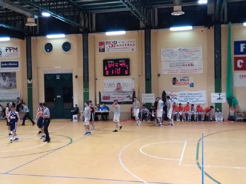 https://www.basketmarche.it/immagini_articoli/26-05-2019/regionale-umbria-finals-basket-spello-batte-gubbio-avanti-600.jpg