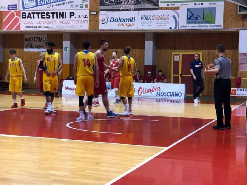 https://www.basketmarche.it/immagini_articoli/26-05-2019/serie-silver-finals-super-scafidi-guida-olimpia-mosciano-vasto-600.jpg