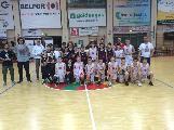 https://www.basketmarche.it/immagini_articoli/26-05-2019/under-pallacanestro-urbania-campione-regionale-sorrisi-anche-morrovalle-delfino-pesaro-120.jpg