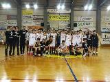 https://www.basketmarche.it/immagini_articoli/26-05-2019/under-regionale-umbria-orvieto-basket-campione-regionale-umbertide-finale-120.jpg